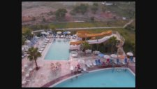 Tatil Yerleri - Royal Atlantis Beach Hotel