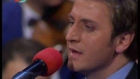 Teoman Özselçuk - Artık Bu Solan Bahçede Bülbüllere Yer Yok - Fasıl Şarkıları