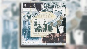 The Beatles - Ain't She Sweet