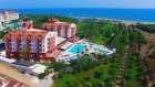 Uygun Otel - Royal Atlantis Beach Hotel