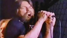 Bob Seger - Makin Thunderbirds