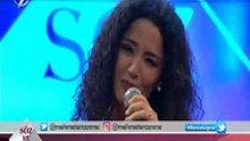 Deniz Toprak - Gel Bari Bari (Canlı Performans)