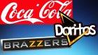 Doritos,coca Cola Ve Braz... - Marka Kopyalama #2