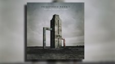 Frightened Rabbit - An Otherwise Disappointing Life
