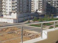 Gaziantep'te Canlı Bombanın Kendini Patlatma Anı