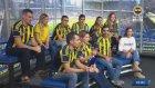 İşte Sosyal Medyada En Çok Konuşulan Fenerbahçe Taraftarı!