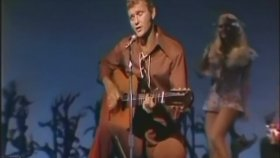 Jerry Reed - Lord Mr  Ford