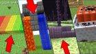 Minecraft Hakkinda 10 Soru