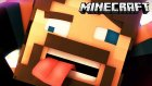Minecraft'ta STEVE OLARAK ÖLMENİN 10 YOLU