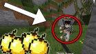 Sınırsız Golden Apple! (Minecraft : Survival Games #413)