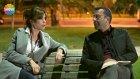 Ayşe ve Tarık Hoca'nın Tesadüf Tanışması | Arkadaşlar İyidir 8.Bölüm (16 Ekim Pazar)