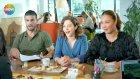 Biz de Şeyi Kutluyorduk... | İlişki Durumu: Evli 3.Bölüm (15 Ekim Cumartesi)