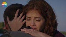 Eren'den Gizem'e Romantik Sürpriz   Arkadaşlar İyidir 8.Bölüm (16 Ekim Pazar)