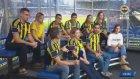 Fenerbahçe Tv'de Çıldırtan Yorum