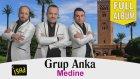 Grup Anka - Aşkın Bülbülü - 10 İlahi Albüm Tamamı