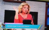 Kürk Mantolu Madonna'yı Şarkıcı Madonna Sanmak