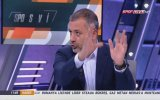 Mehmet Demirkol  Şenol Güneş Milli Takımı da Çalıştırsın