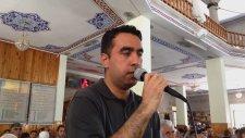 Metin Demirtaş. Kuranı Kerim tilâveti. Sheikh Abdussamed ağzı, makamı Ahzab suresi, ayet 56. Kayseri