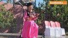 Osmaniye - 20. Uluslararası Çukurova Aşıklar Bayramı Dadaloğlu Buluşması