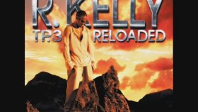 R. Kelly - Happy Summertime