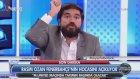 Rasim Ozan Kütahyalı: Fenerbahçe'de Dick Gidiyor Toshack Geliyor