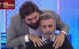 Rasim Ozan'ın Abdülkerim Durmaz'a Stüdyoyu Terkettiren Hediyesi