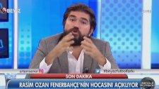 ROK - Dick Gidecek Toshack Gelecek