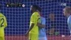 Villarreal 5-0 Celta Vigo - Maç Özeti İzle (16 Ekim 2016)