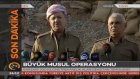 Barzani: Bağdat İle Ankara Arasında Uzlaşma Sağlanacaktır