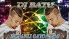 Dj Batu - Kemanlı Gayda 2016 Tekirdağlı - Popüler Türkçe Şarkılar
