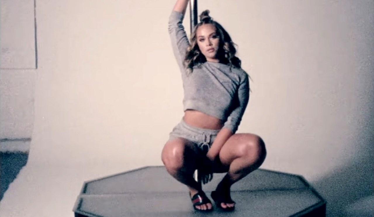 DJ Mustard - Want Her ft. Quavo, YG | İzlesene.com