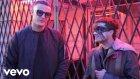 DJ Snake - Middle (Behind The Scenes) ft. Bipolar Sunshine