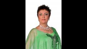 Fatma Arslanoğlu - Düşen Bir Yaprak Görürsen