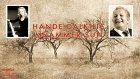 Hande Dalkılıç - Uzun Hava - Popüler Türkçe Şarkılar