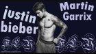 Martin Garrix ft. Justin Bieber - Fly