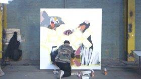 Martin Garrix - Jay Hardway - Spotless