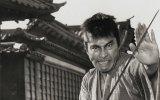 Mifune: The Last Samurai (2015) Fragman