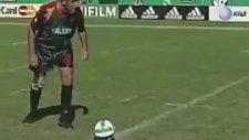 MLS'de Atılan Penaltılar (1996)
