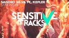 Sandro Silva feat. Kepler - Stay Inside | Yabancı Müzik