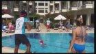Tatil Fırsatları - Royal Atlantis Beach Hotel