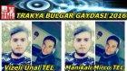 Vizeli Ünal - Manikalı Mirco Trakya Bulgar Gaydası 2016   - Popüler Türkçe Şarkılar