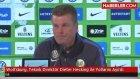 Wolfsburg, Teknik Direktör Dieter Hecking ile Yollarını Ayırdı