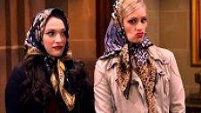 2 Broke Girls 6. Sezon 4. Bölüm Fragmanı
