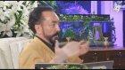 Abdülhamid'in Uzun İktidarda Kalmasının Nedeni Neydi? - A9 Tv