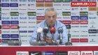 Antalyaspor ile Çaykur Rizespor 1-1 Berabere Kaldı