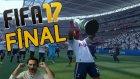 Büyük Kupa Büyük Final ! | Alex Hunter Hikaye Modu - The Journey Bölüm 15