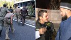 Feto'cu Askerin Kan Donduran İhaneti - Ahsen Tv