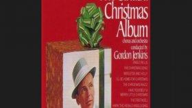Frank Sinatra - Mistletoe And Holly