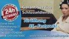GarantService 24h Schlüsselnotdienst Köln