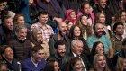 Güldür Güldür Show 119. Bölüm Tanıtımı YENİ SEZON